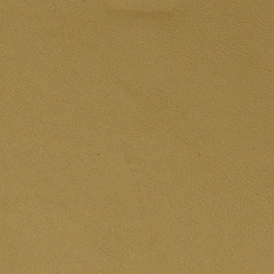 A7701 Lily Liver Fabric