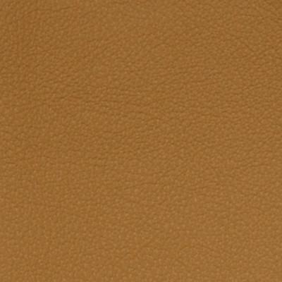 A7705 Topaz Fabric