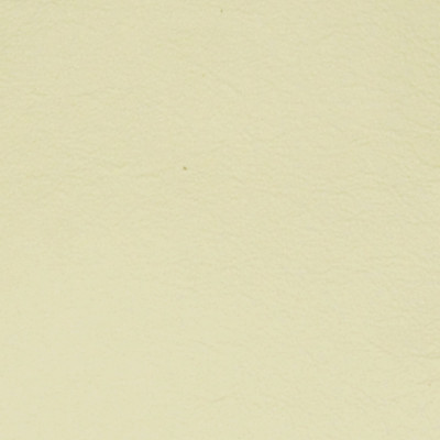 A7707 Confetti Fabric