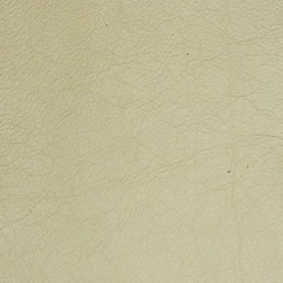 A7708 Glass Slipper Fabric