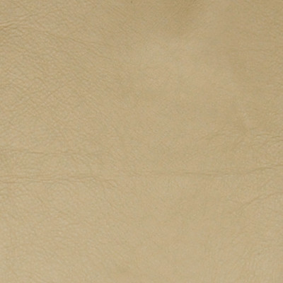 A7709 Ivory Fabric