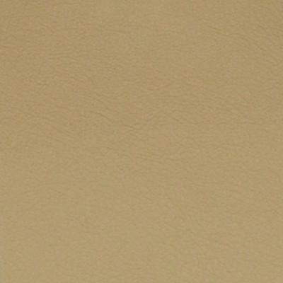 A7713 Skinlight Fabric