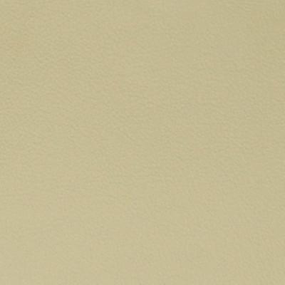 A7714 Blonde Fabric