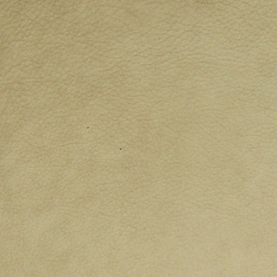 A7715 Limestone Fabric