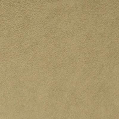 A7716 Blonde Fabric