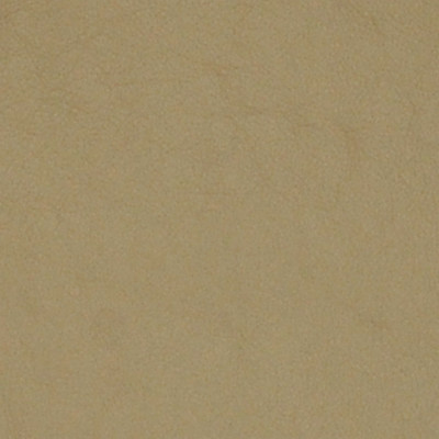 A7719 Stonedge Fabric