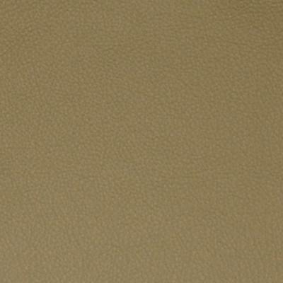 A7720 Khaki Fabric