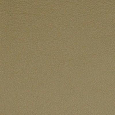 A7721 Driftwood Fabric