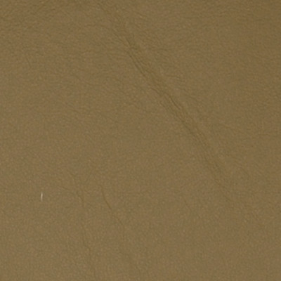 A7724 Sandy Hill Fabric