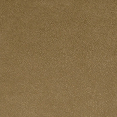 A7725 Suede Fabric