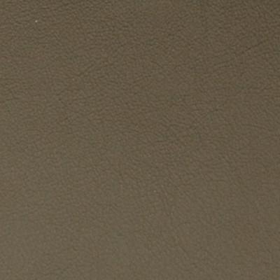 A7736 Dusk Fabric