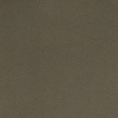 A7737 Fashion Grey Fabric