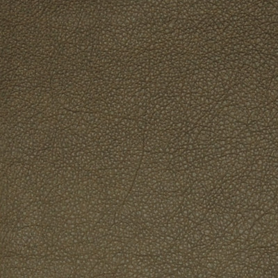 A7739 Cyprus Fabric