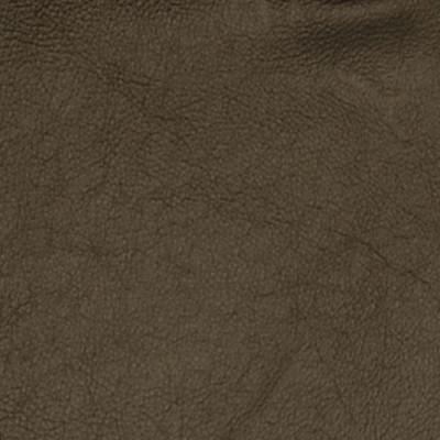 A7740 Java Fabric