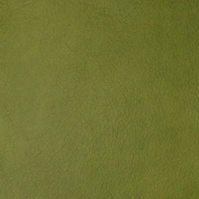 A7743 Granny Smith Fabric