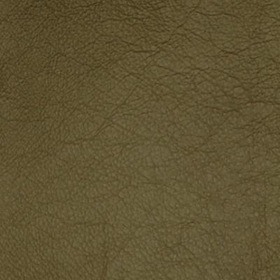A7746 Celery Fabric