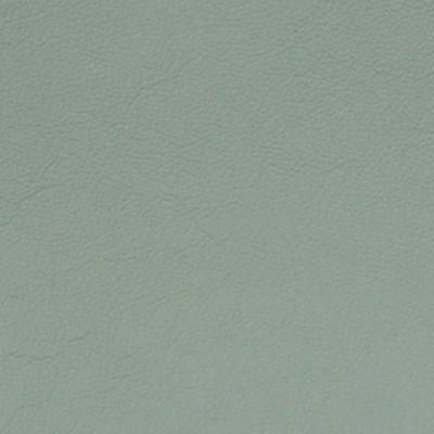 A7749 Comet Blue Fabric