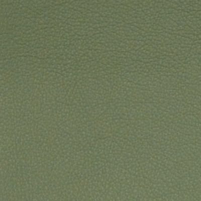 A7751 Pacific Green Fabric