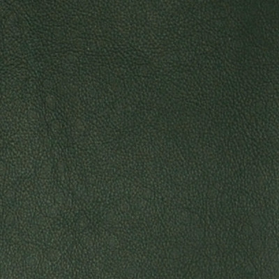 A7752 Forest Fabric