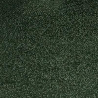 A7753 Pine Fabric