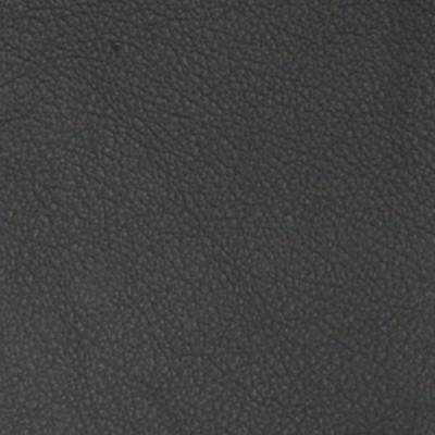 A7756 Sapphire Blue Fabric