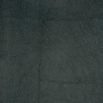 A7757 Riviera Fabric