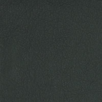A7759 Blue Ridge Fabric