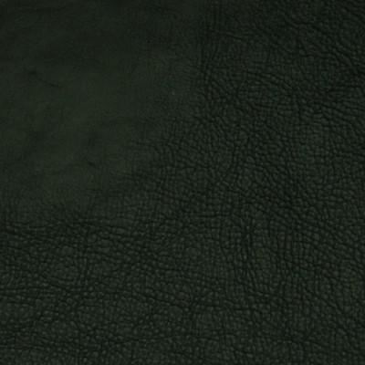 A7760 Cadet Fabric