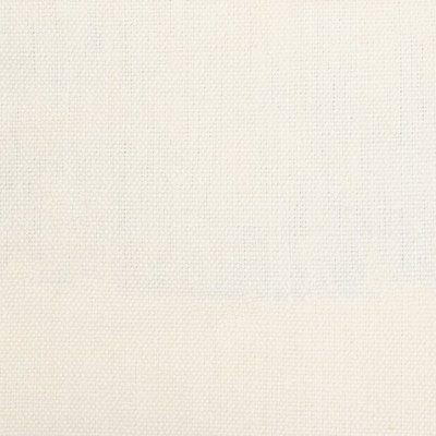 A7800 Antique White Fabric