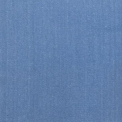 A7801 Chambray Fabric