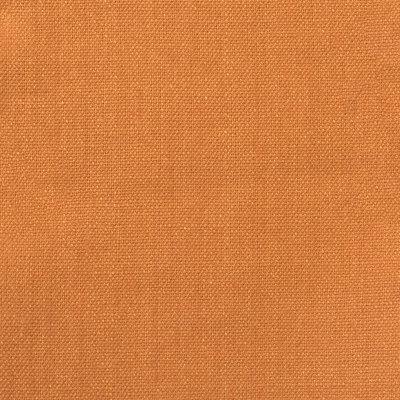 A7802 Pumpkin Fabric