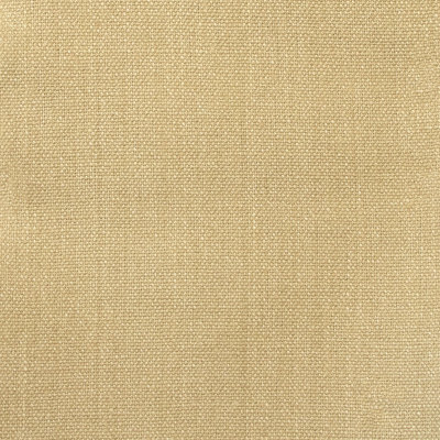 A7804 Hemp Fabric
