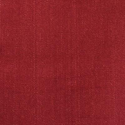 A7806 Crimson Red Fabric