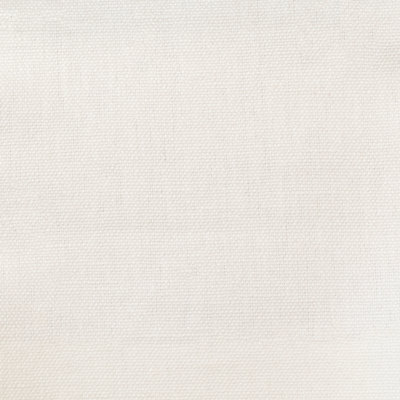 A7809 White Fabric