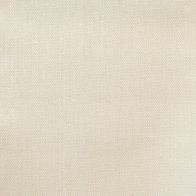 A7811 Khaki Fabric