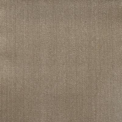 A7814 Driftwood Fabric