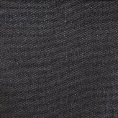 A7816 Charcoal Grey Fabric