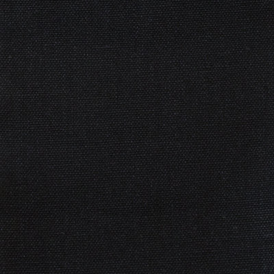 A7817 Black Fabric