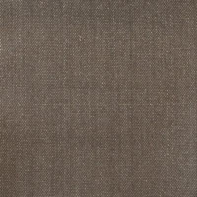 A7818 Earth Fabric