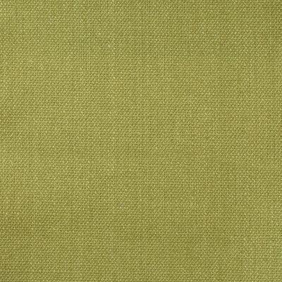 A7820 Tropique Fabric