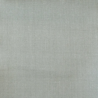 A7822 Silver Sage Fabric