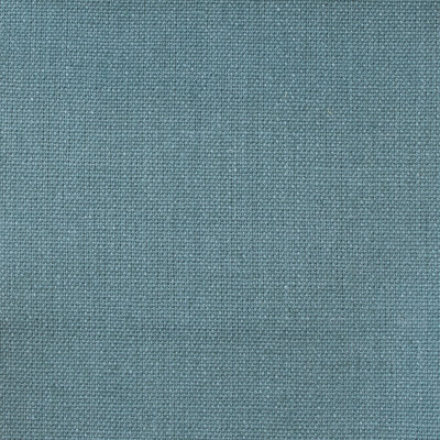 A7824 Surf Fabric