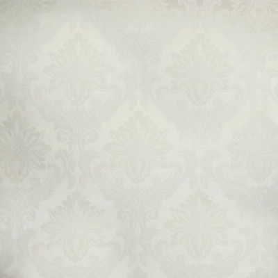 A7865 Pearl Fabric
