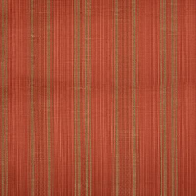 A7898 Brick Fabric