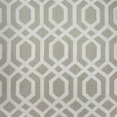 A7911 Natural Fabric