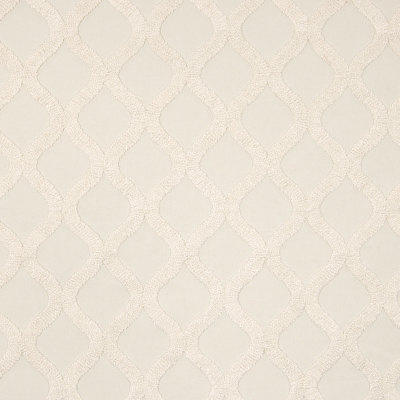 A7923 Pearl Fabric