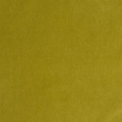 A7940 Kiwi Fabric