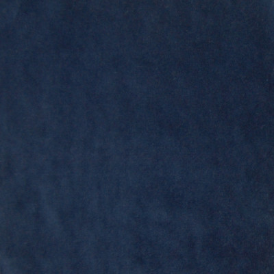 A7942 Midnight Fabric