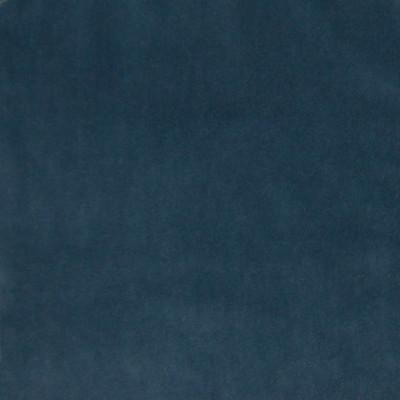 A7943 (See Item B8348) Lakeland Fabric