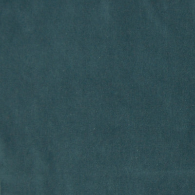 A7944 Aegean Fabric